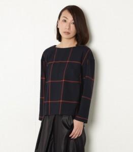 7ishiharaset6