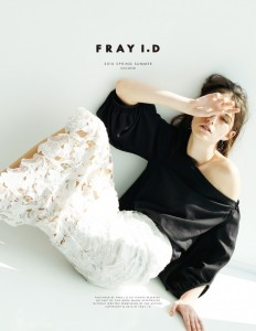 FRAY-ID_second-1-793x1024