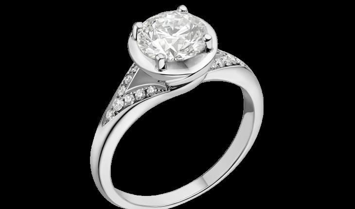 incontrodamore-ring-bvlgari-352258-e-1_v01
